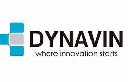 Dynavin